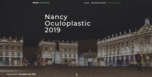 Nancy-oculoplastic